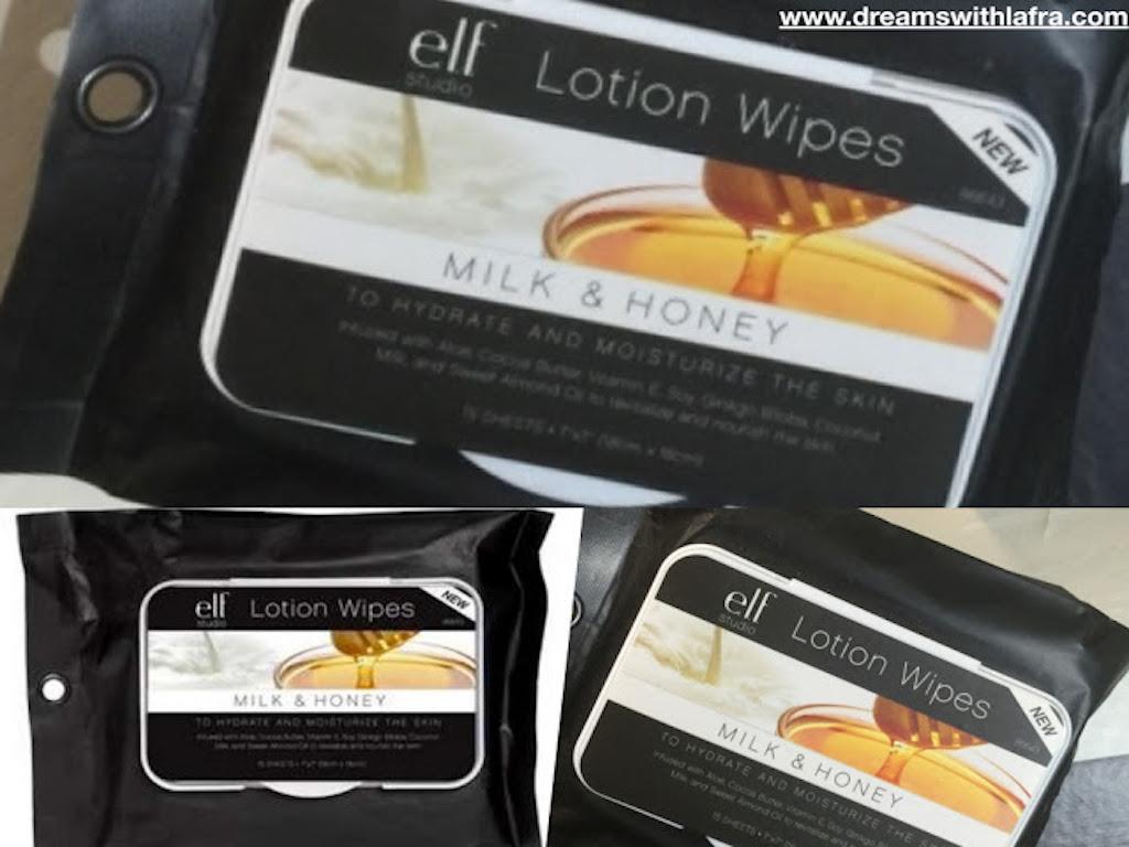 Elf-Cosmetics-SALVIETTE-RIVITALIZZANTI-