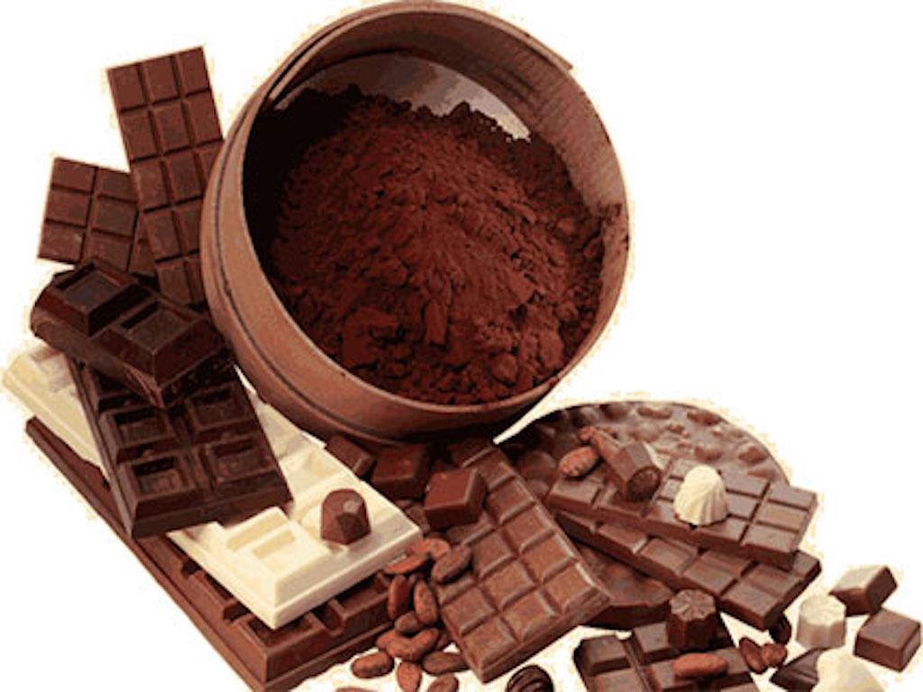 Cacao: quali sono le sue proprietà