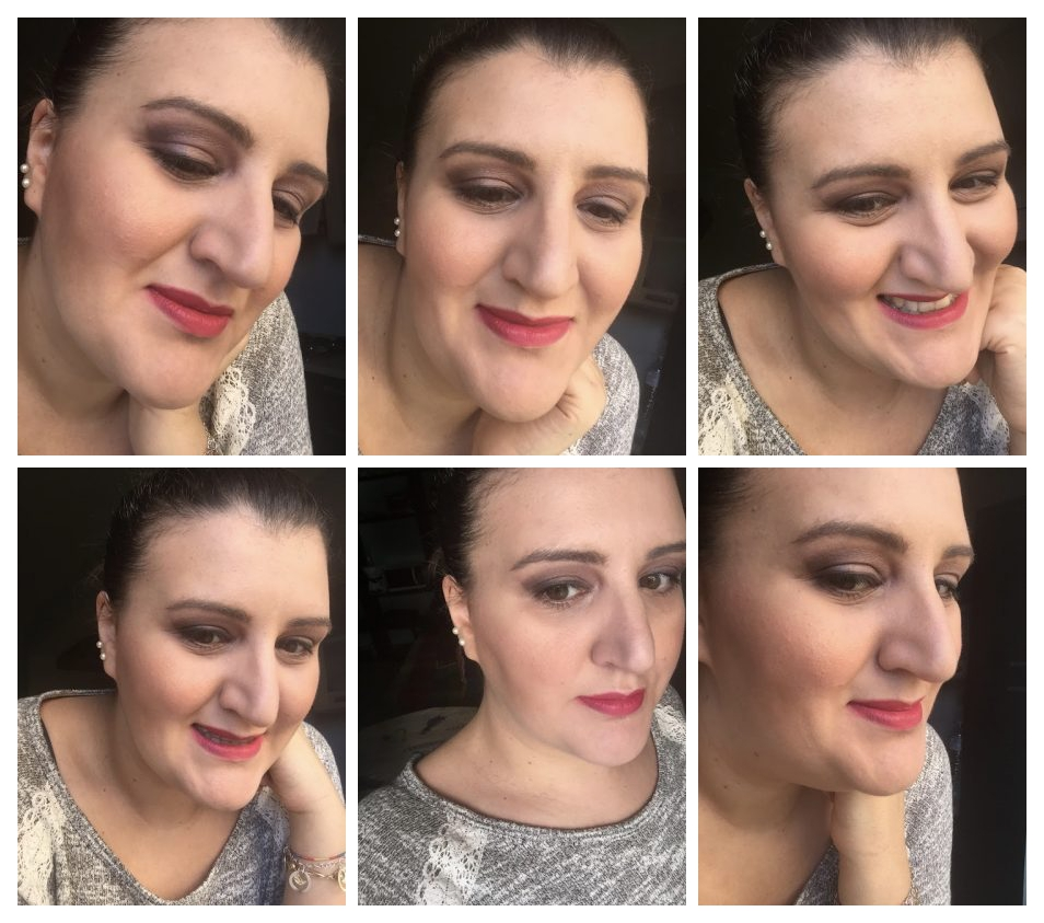 my make up elf cosmetics