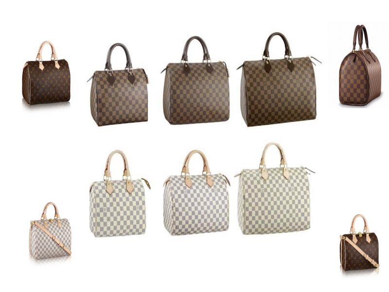 Quando una borsa è per sempre- 5 IT BAG da avere