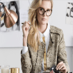 ELEVATE LIFE COLLECTION di ProNails