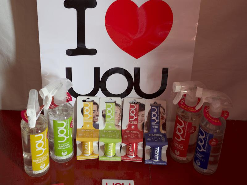 You_detergenti__prodotti_naturali_per_la_pulizia_della_casa
