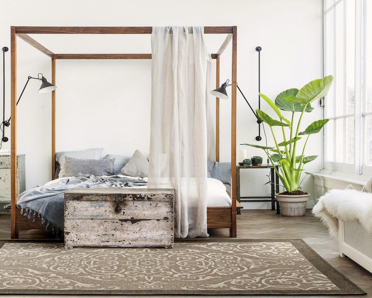LB Biancheria: un sogno per la casa, il tempo libero, il relax
