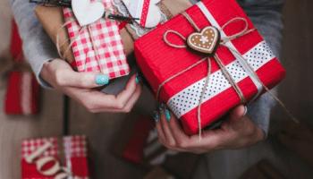 confezioni regalo in edizione limitata I Provenzali