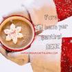 regali di Natale firmati Antea