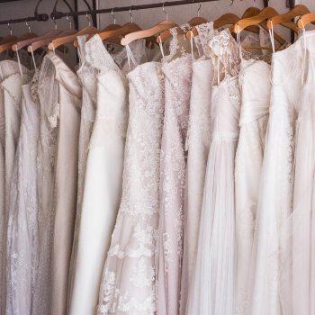 Come e dove scegliere abito da sposa perfetto