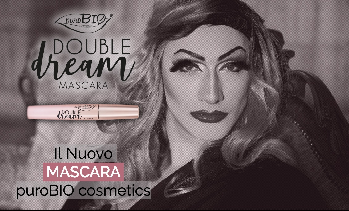 double-dream-nuovo-mascara-purobio-cosmetics