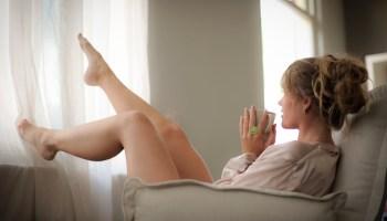 Rughe: consigli e suggerimenti per attenuarle