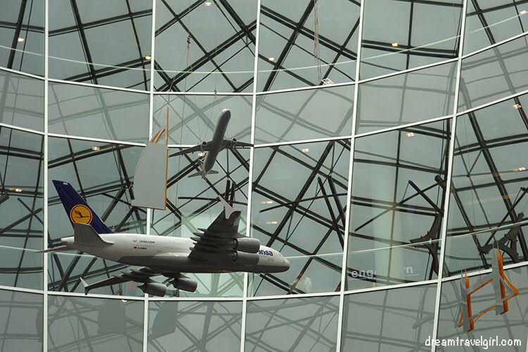 Germany-Frankfurt_airport-planes
