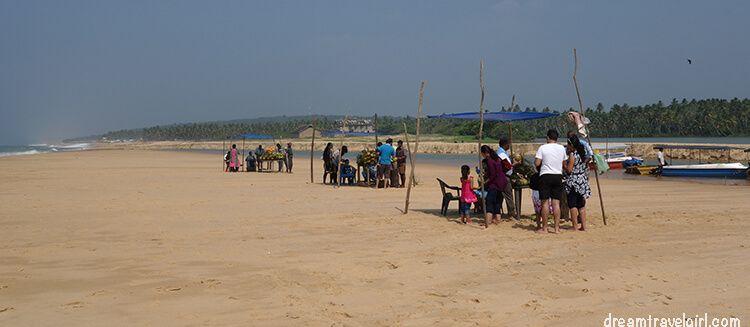 India_Kerala_Poovar_backwaters12