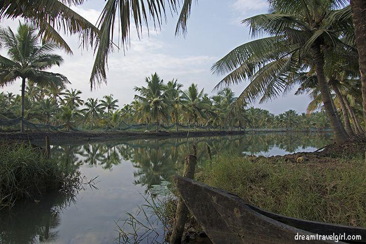 India_Munroe-island11