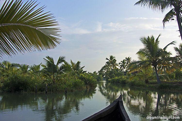 India_Munroe-island14