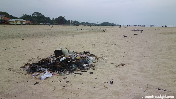 India_Allepey_beach02