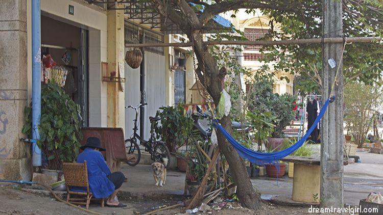 Cambodia_Kampot_people