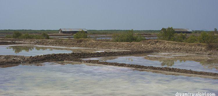 Cambodia_Kampot_salt-fields06
