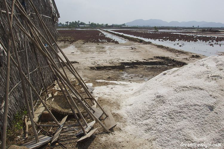 Cambodia_Kampot_salt-fields07