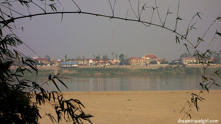Cambodia_Kratie_from_Koh-Trong