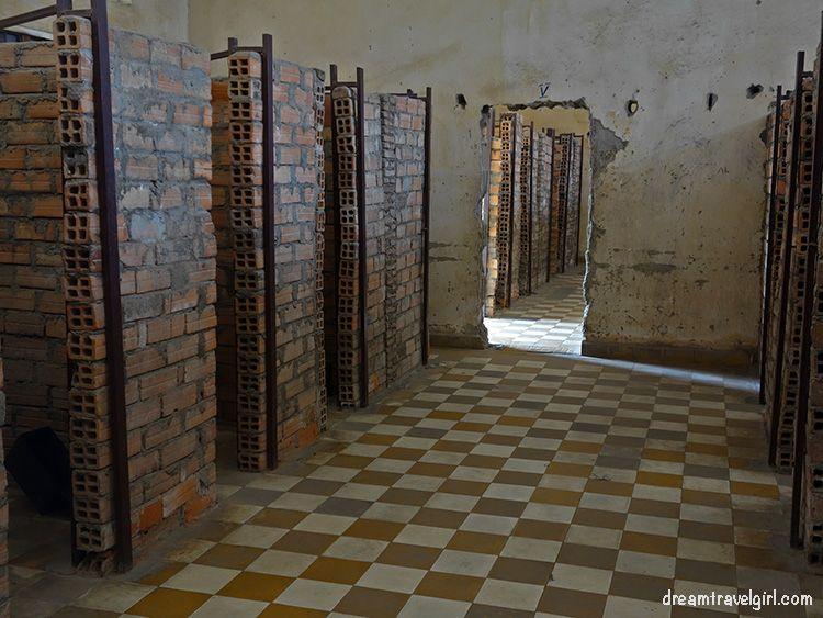 Cambodia_Phnom-Penh_S21prison2