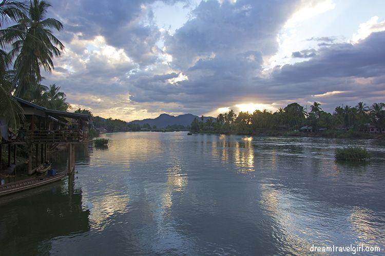 Laos_4000islands_Don-Khon2