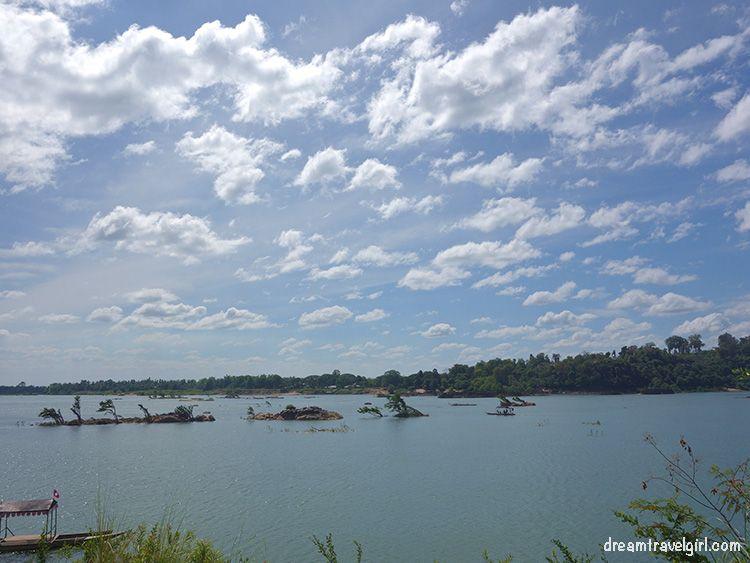 Laos_4000islands_Don-Khon4