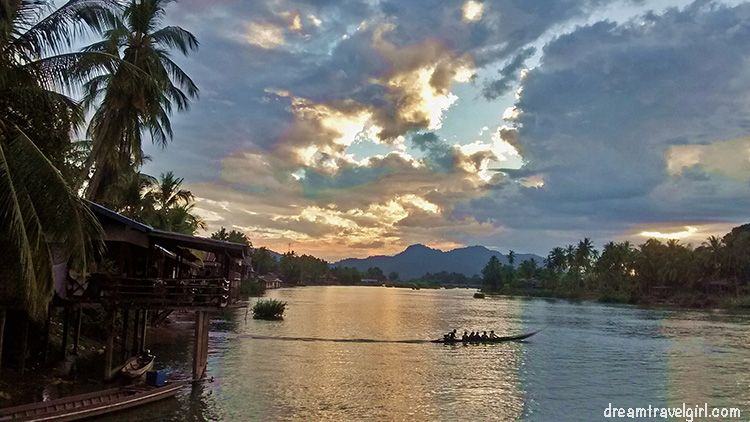 Laos_4000islands_Don-Khon7H