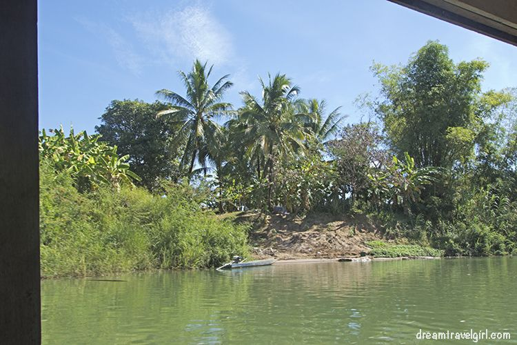 Laos_4000islands_Don-Khon_motor-boat3