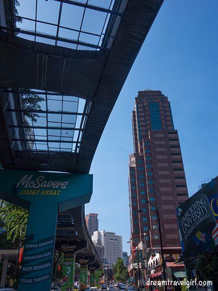 Malaysia_Kuala-Lumpur_LRT