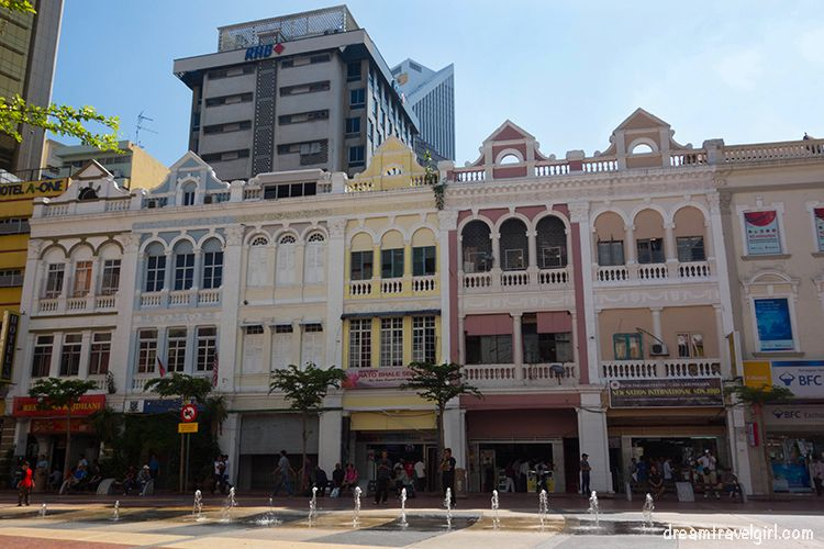 Malaysia_Kuala-Lumpur_architecture