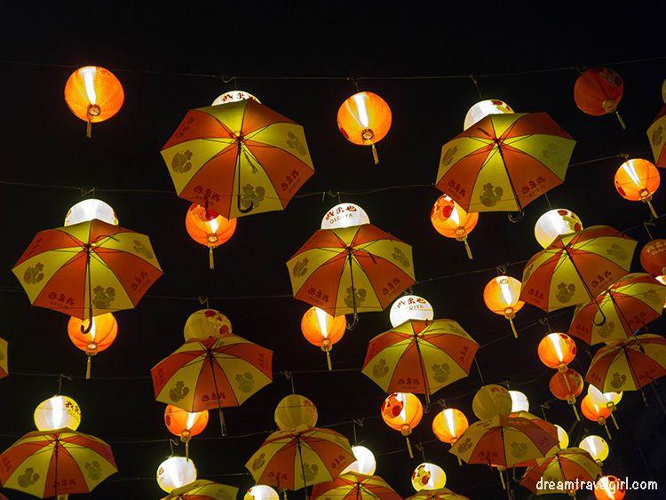 Malaysia_Kuala-Lumpur_chinese-new-year