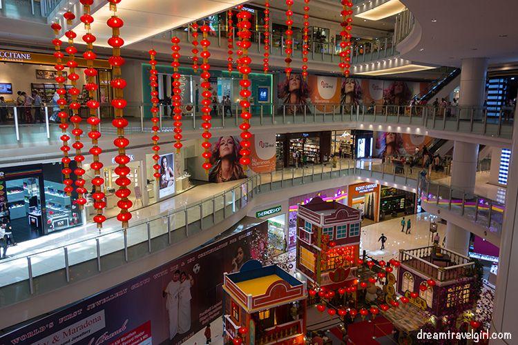 Malaysia_Kuala-Lumpur_shopping-mall