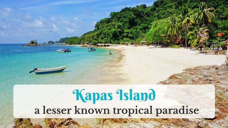 Malaysia_Kapas-island_title