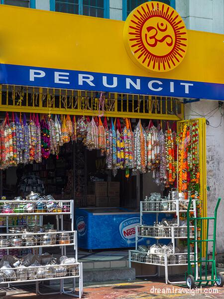 Malaysia_Penang_Georgetown_Indian-shop