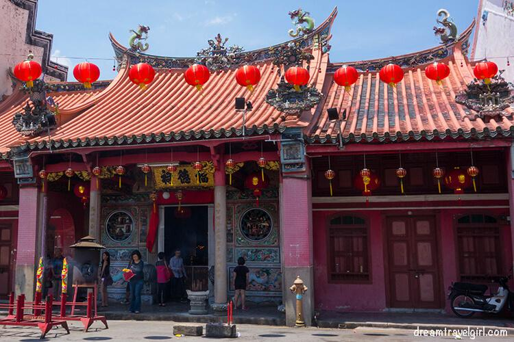 Malaysia_Penang_Georgetown_chinese-temple