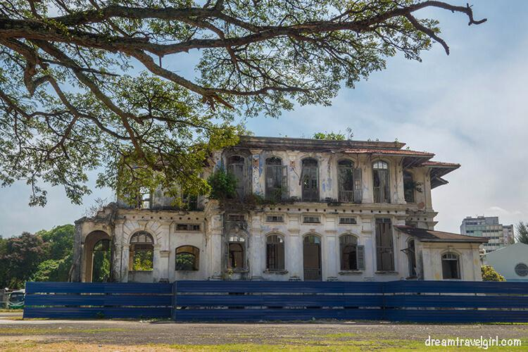 Malaysia_Penang_Georgetown_school-ruins