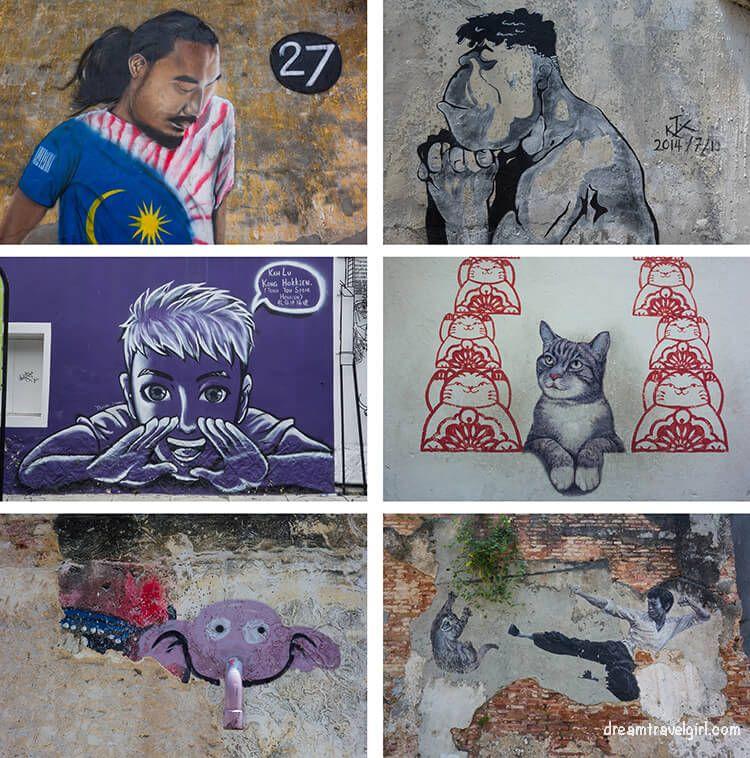 Malaysia_Penang_Georgetown_street-art-h915