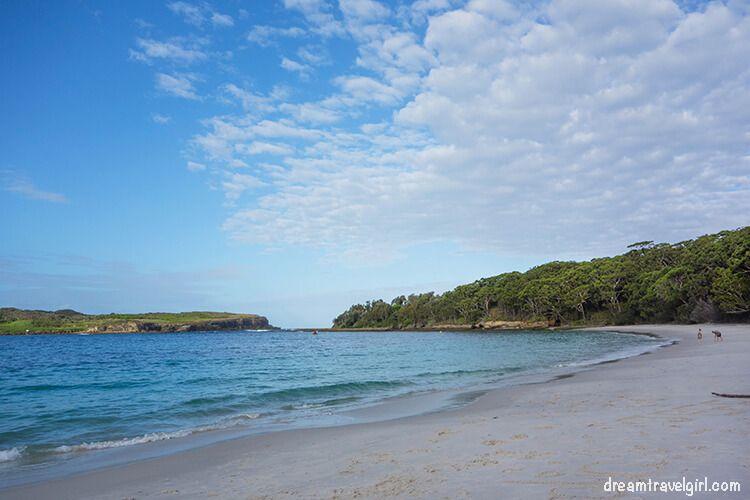 Australia_Jervis-Bay_ National-Park_beach2