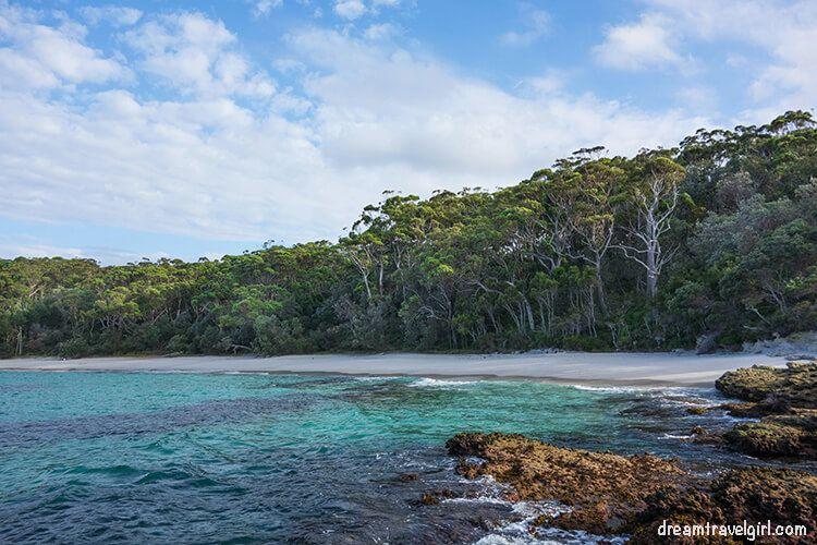 Australia_Jervis-Bay_ National-Park_beach3