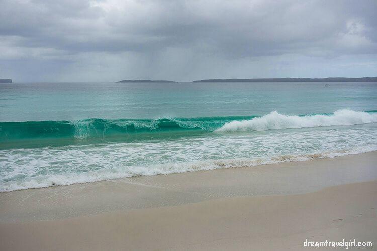 Australia_Jervis-Bay_ beach2
