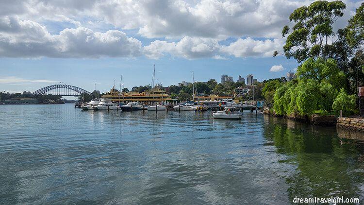 Australia_Sydney_Balmain-bay