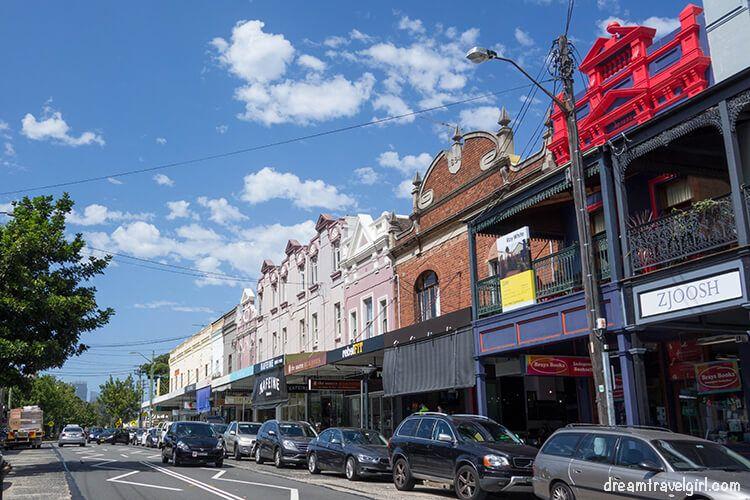 Australia_Sydney_Balmain-street