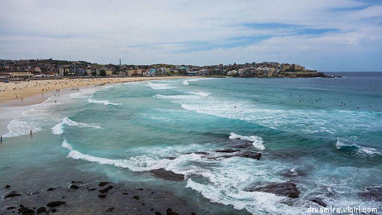 Australia_Sydney_Bondi-beach2