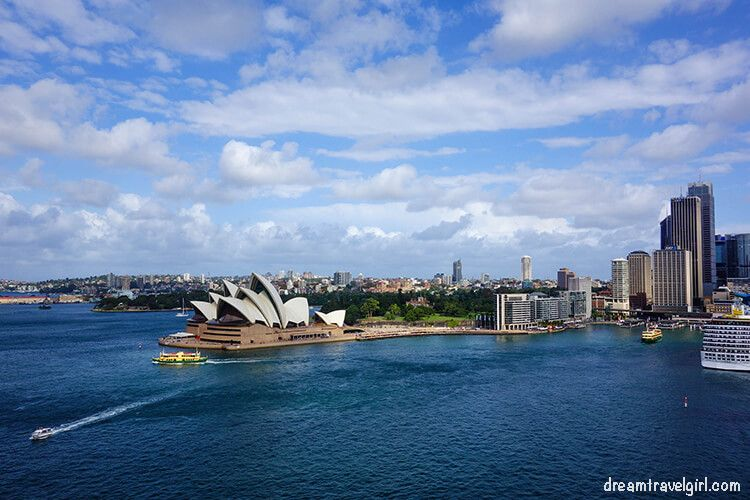 Australia_Sydney_Opera1