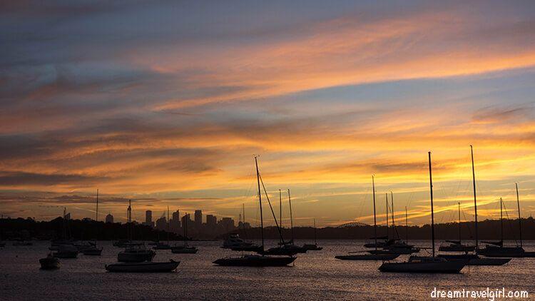 Australia_Sydney_sunset3