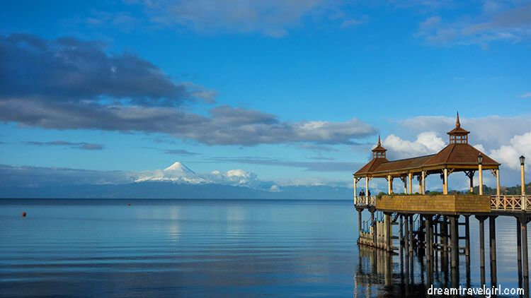 Chile_Frutillar_volcan-Osorno_lago-Llanquihue