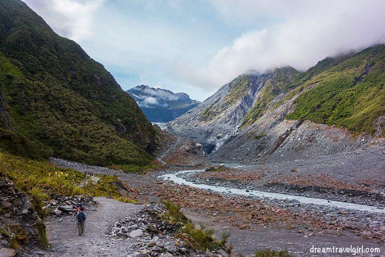 New-Zealand_Fox-glacier_trail02