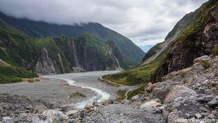 New-Zealand_Fox-glacier_trail03