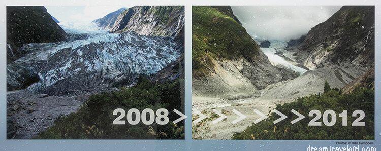 New-Zealand_Franz-Josef_glacier-retreat-2008-2012