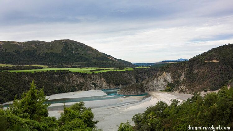 New-Zealand_TranzAlpine07_landscape