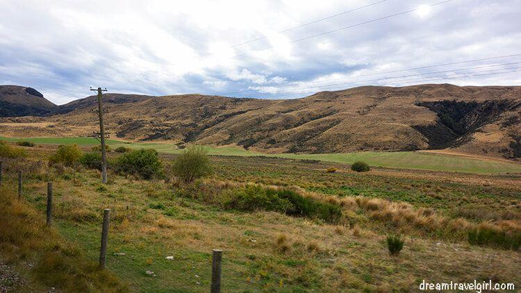 New-Zealand_TranzAlpine11_landscape
