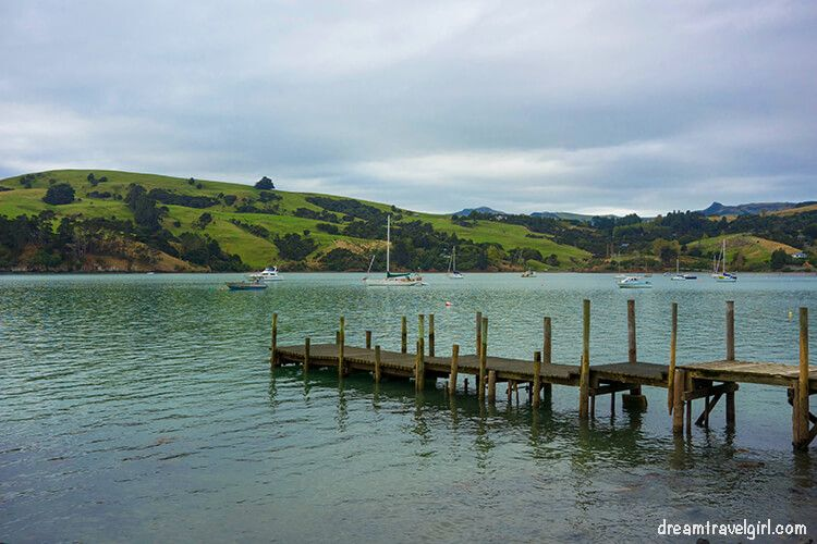 New-Zealand_Banks-peninsula07_Akaroa